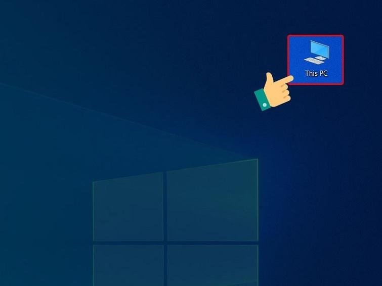 cach-thu-nho-bieu-tuong-tren-desktop-win-7