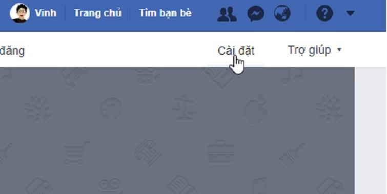 cach-xoa-trang-facebook