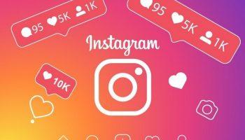 Bật mí cách hack Follow Instagram trên máy tính hay nhất