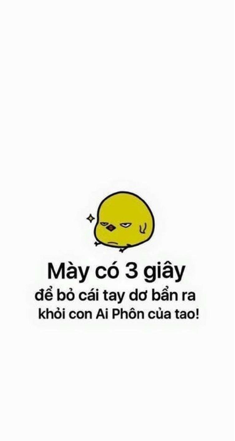 hinh-nen-bo-dien-thoai-tao-xuong