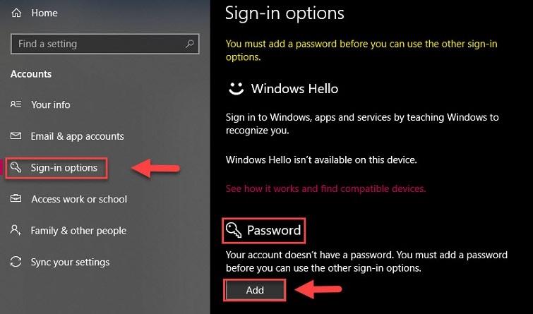 password-hint-la-gi