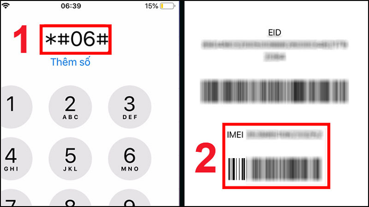 cach-check-imei-iphone