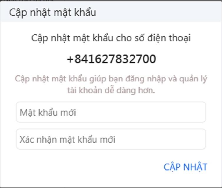 cach-lay-lai-mat-khau-zalo-tren-may-tinh