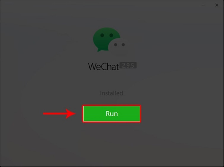 cai-dat-wechat-tren-may-tinh