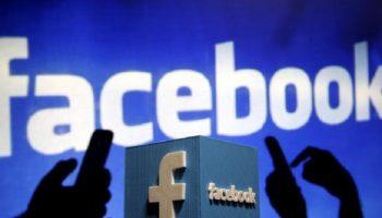 Cách đề xuất kết bạn trên Facebook người dùng nên biết