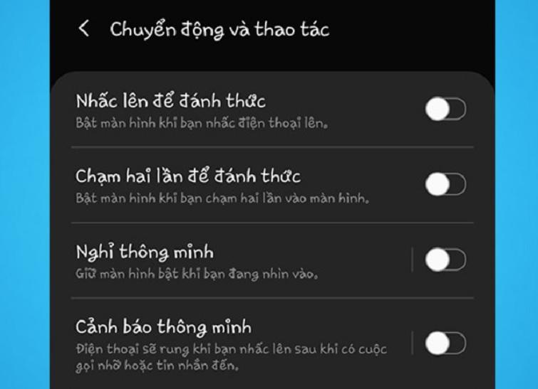 dien-thoai-samsung-tu-sang-man-hinh