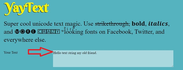 doi-font-chu-facebook