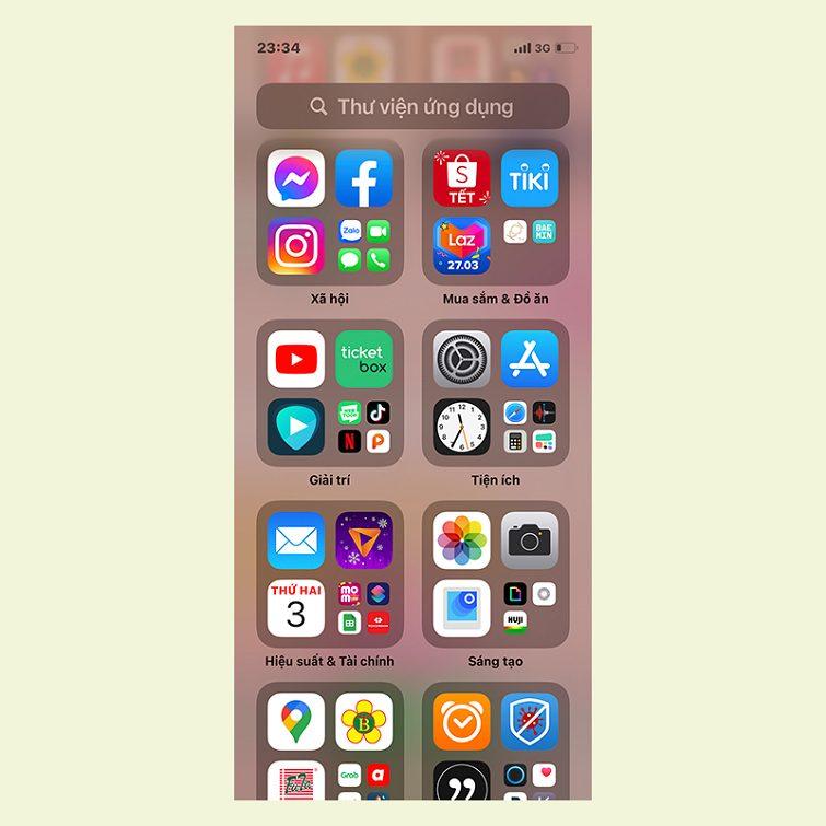 hien-ung-dung-bi-an-tren-iphone