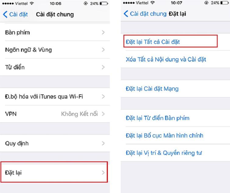 iphone-bi-mat-rung