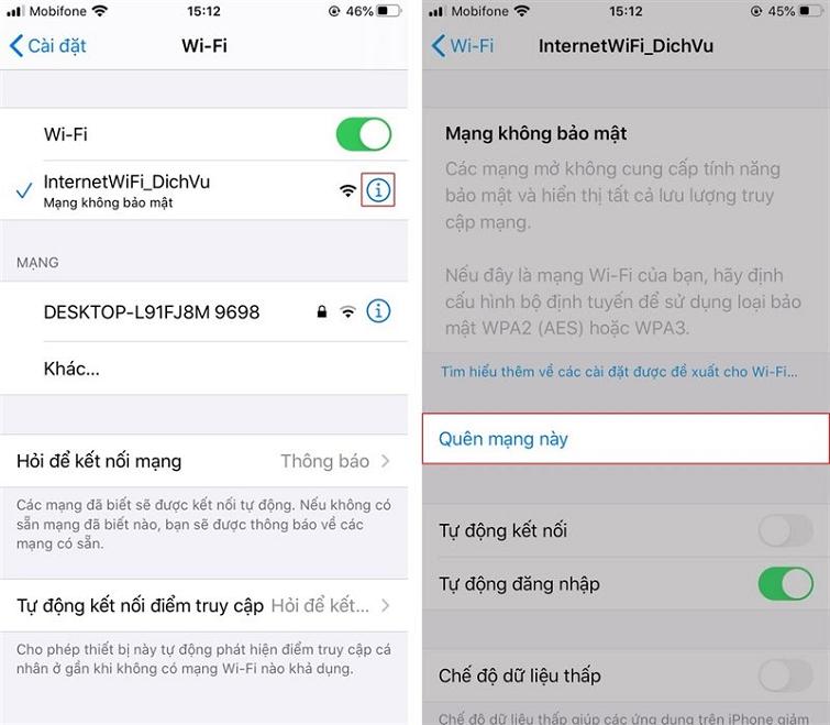 iphone-khong-nhan-wifi
