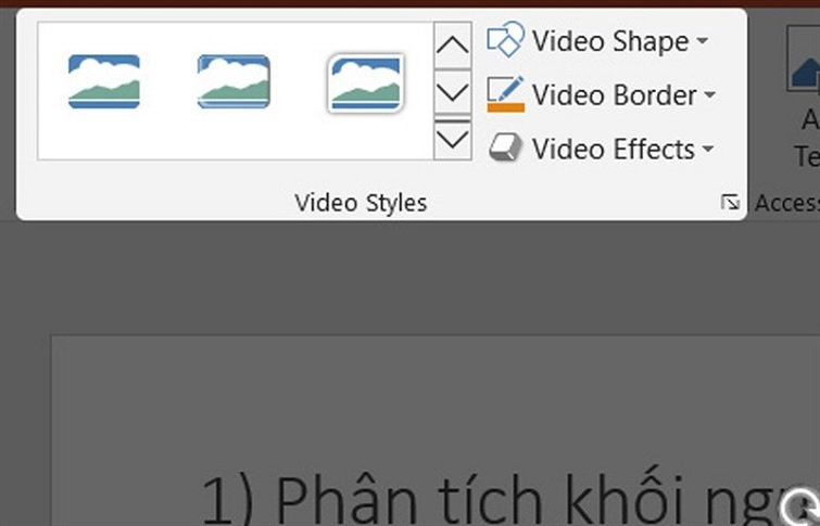 cach-chen-video-vao-powerpoint