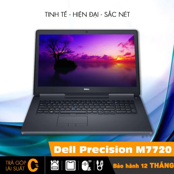dell-precision-7720