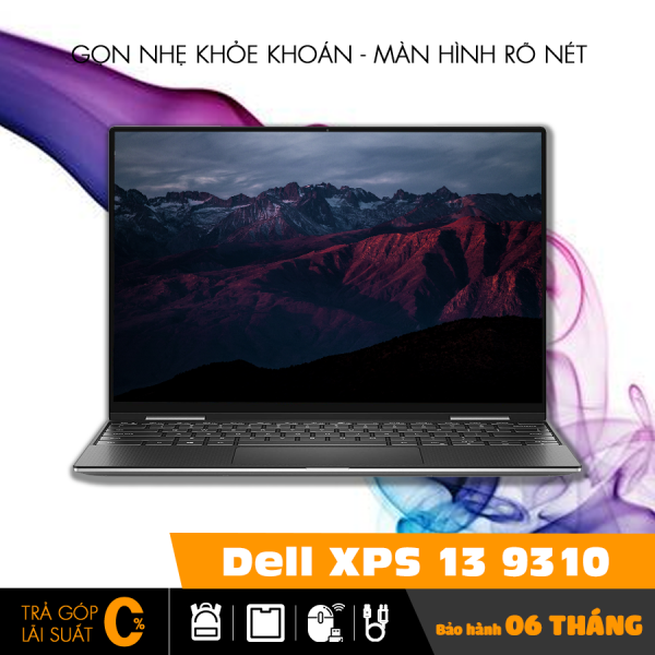 dell-xps-13-9310