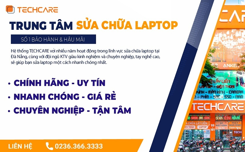 dich-vu-sua-laptop-gia-re-tai-da-nang