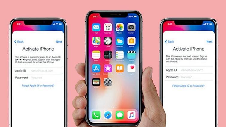 iphone-bypass-la-gi