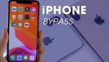 iPhone Bypass là gì? Có nên mua iPhone Bypass không?