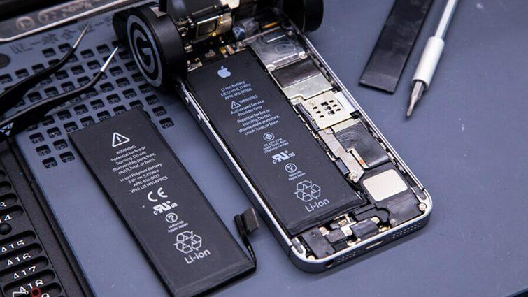 pin-iphone-bao-duy-tri