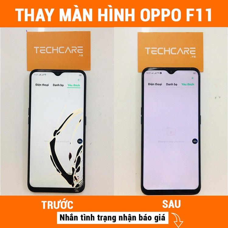 thay-man-hinh-oppo-f11