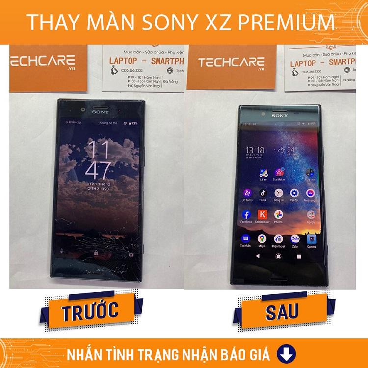 thay-man-hinh-sony-xz-premium