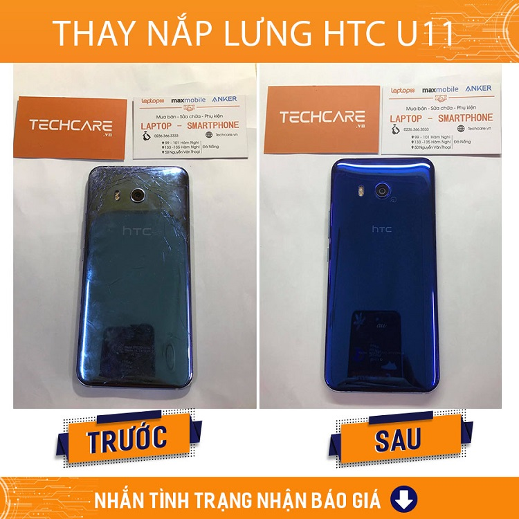 thay-nap-lung-htc-u11