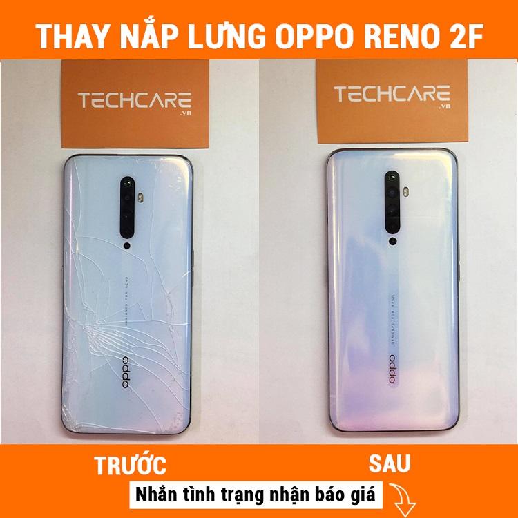 thay-nap-lung-oppo-reno-2f