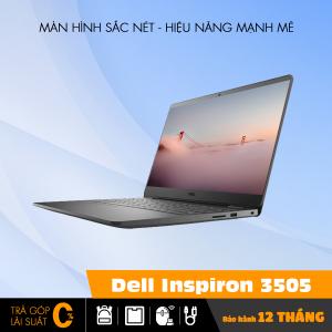 dell-inspiron-3505