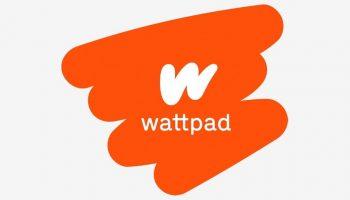 Cách khắc phục lỗi không vào được Wattpad trên máy tính và điện thoại