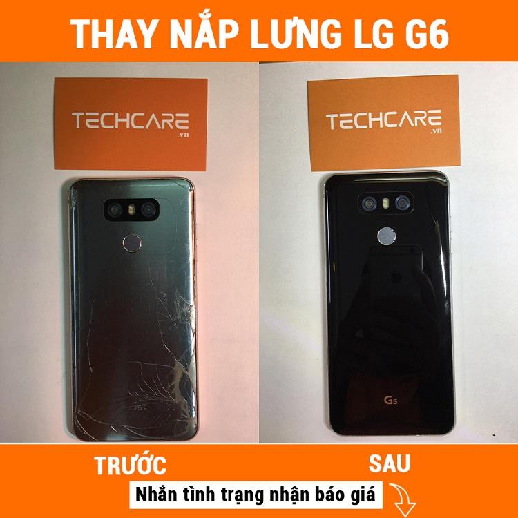 thay-nap-lung-lg-g6