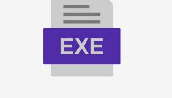 Đuôi Exe là gì? Lưu ý khi sử dụng tệp đuôi exe