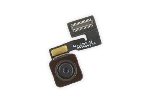 dich-vu-thay-camera-ipad-pro-11-2021-uy-tin-tai-da-nang