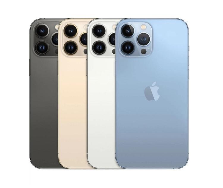 dich-vu-thay-nap-lung-iphone-13-pro-chinh-hang-tai-da-nang