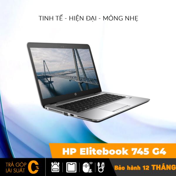 hp-elitebook-745-g4