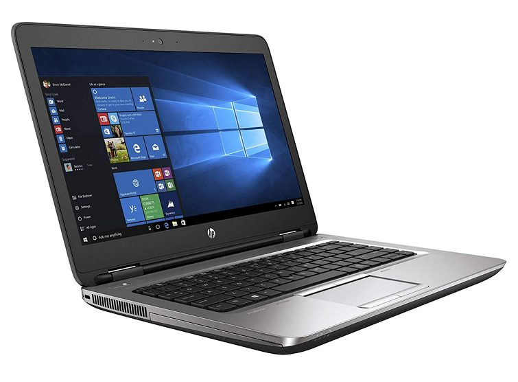 hp-probook-640-g2