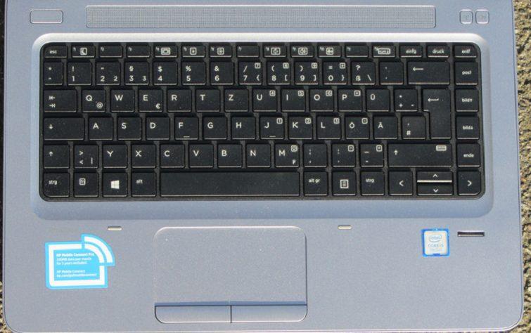 hp-probook-640-g3