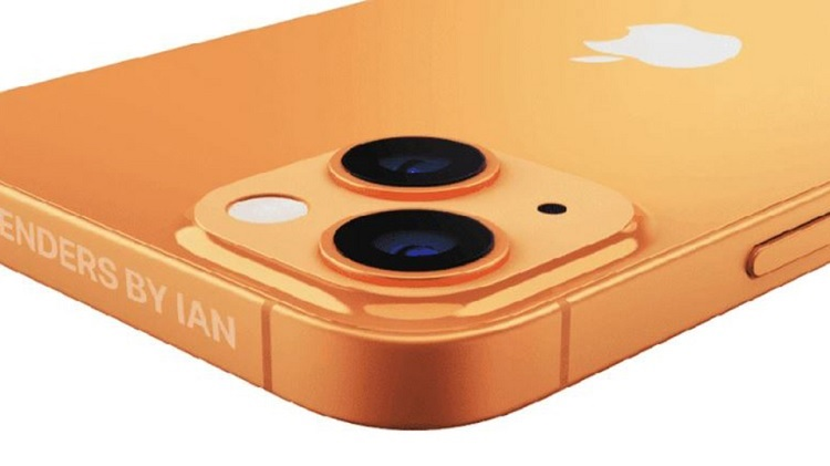 thay-camera-iphone-13-mini-chat-luong-uy-tin-tai-da-nang