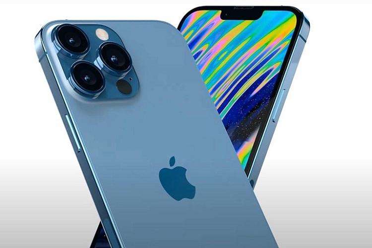 thay-camera-iphone-13-pro-max-chat-luong-uy-tin-tai-da-nang