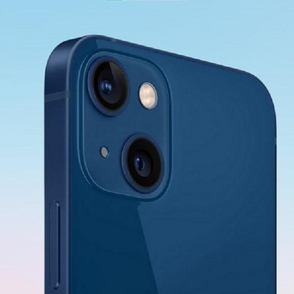 thay-camera-iphone-13-uy-tin-nhat-tai-da-nang