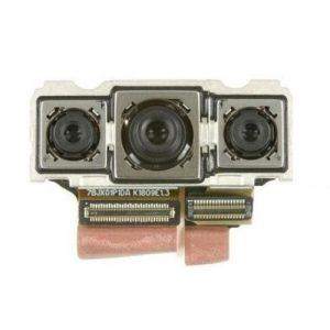 thay-camera-oppo-find-x2