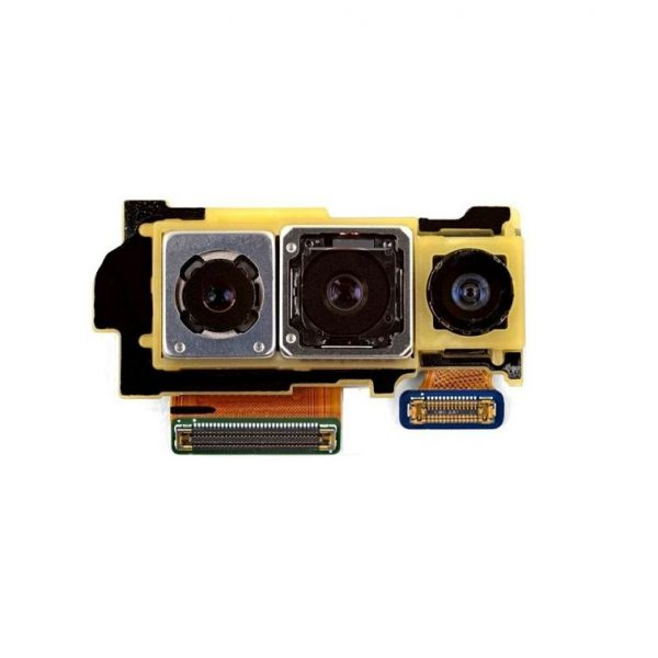 thay-camera-oppo-find-x2-pro