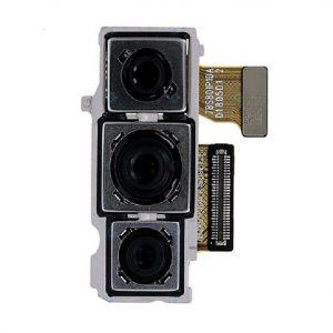 thay-camera-samsung-galaxy-fold-chinh-hang-tai-da-nang