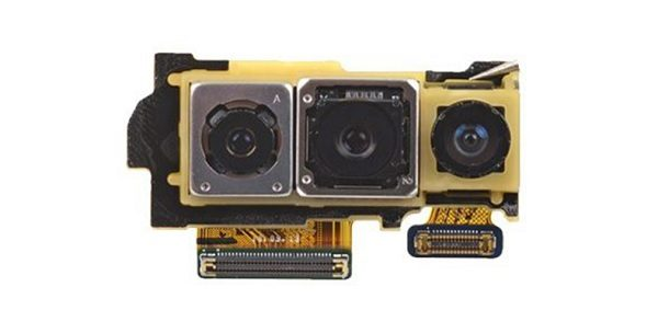 thay-camera-samsung-galaxy-note-20-chat-luong-gia-re-tai-da-nang