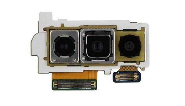 thay-camera-samsung-galaxy-z-fold-2