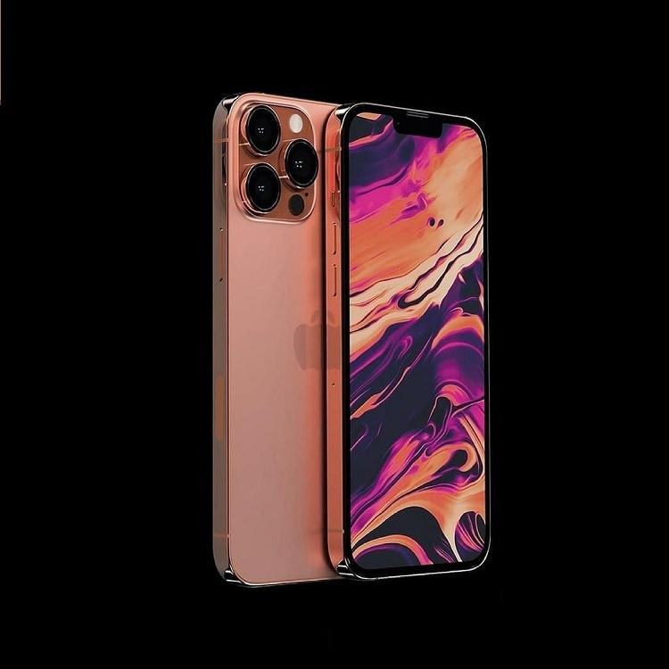 thay-man-hinh-iphone-13-pro-max-uy-tin-nhat-tai-da-nang