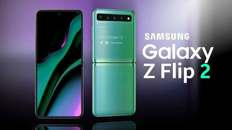 thay-man-hinh-samsung-galaxy-z-flip-2
