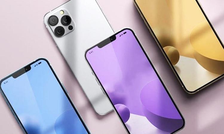 thay-mat-kinh-iphone-13-pro-chinh-hang-tai-da-nang