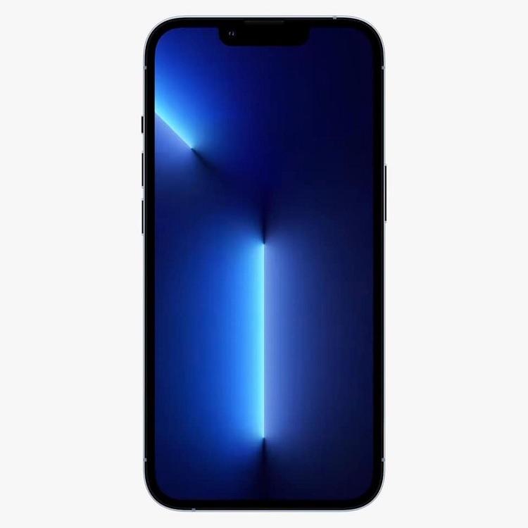 thay-mat-kinh-iphone-13-pro-max-chinh-hang-tai-da-nang