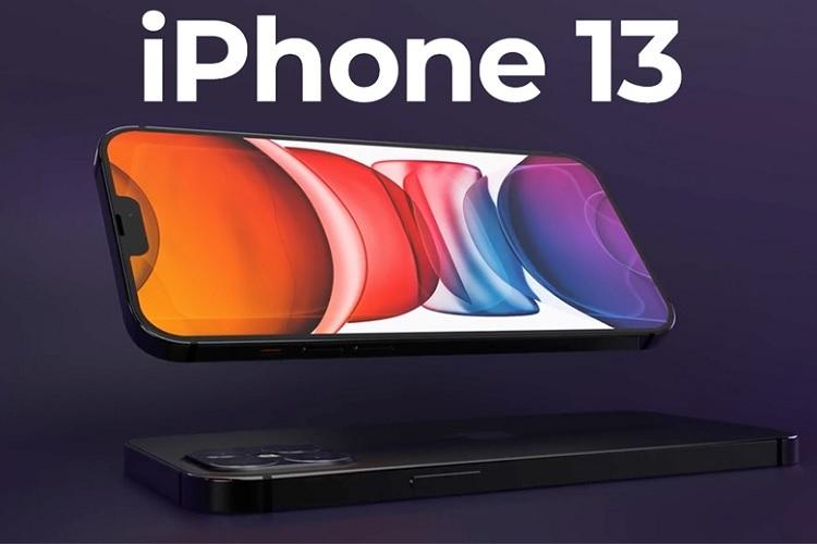 thay-mat-kinh-iphone-13-uy-tin-tai-da-nang