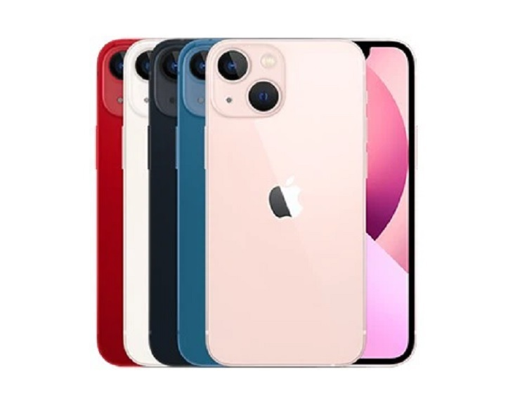 thay-nap-lung-iphone-13-mini-uy-tin-gia-re-tai-da-nang