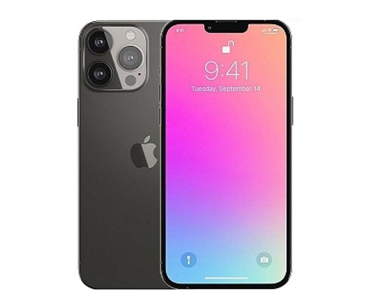 thay-nap-lung-iphone-13-pro-max-uy-tin-tai-da-nang