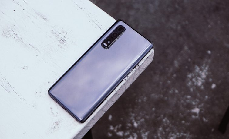 thay-nap-lung-oppo-find-x2-pro